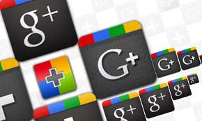 Google Plus &amp; Discounts!
